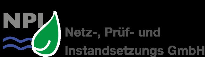 Netz-, Prüf- und Instandsetzungs GmbH